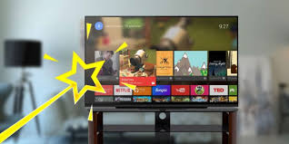 tv android amazing android tv tricks you definitely didn t about