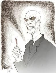 Drawings Of Halloween The Gentlemen Halloween Sketch By Ivbenjamin On Deviantart