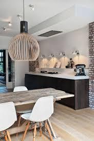 glaspaneele küche die besten 25 offene küchen ideen auf küche fliesen