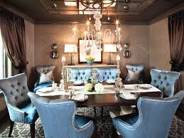 romantic dining room chandeliers such size dining room igf usa