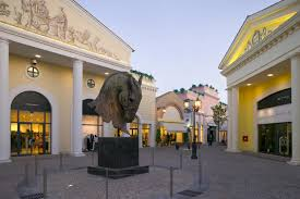 castel romano designer outlet taxi to castel romano outlet cost info and reservation