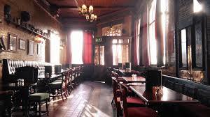 the ultimate northern quarter pub crawl u2013 11 bars you should check