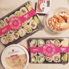 cours de cuisine sushi pla sushi japanese ave du prado giniez marseille cours de