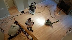 Hardwood Floor Resurfacing Hardwood Floor Resurfacing U2013 Rendefloors