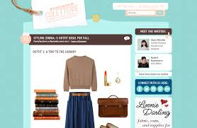 Best Designed Blog Fashion Sewing Blogs A Collection Of The Best