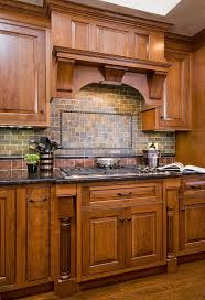 Kitchen Back Splash Designs by 112 Best Back Splash Images On Pinterest Dream Kitchens Tuscan
