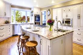 kitchen bay window decorating ideas bay window decoration kitchen bay window decorating ideas kitchen