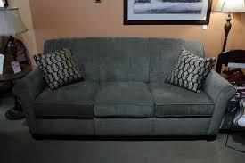 flexsteel sectional sofa flexsteel sofa harris family furniture stores in nh