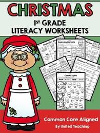best 25 literacy worksheets ideas on pinterest page number the
