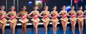 christmas spectacular tickets christmas spectacular starring the radio city rockettes tickets