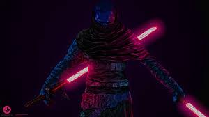 starkiller base star wars the force awakens wallpapers starkiller wallpapers 62 images