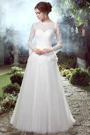 Elegant Wedding Dresses Simple Wedding Gowns For Mature Women Elegant Wedding Gown