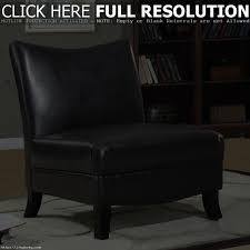 best image of leather slipper chair all can download all guide