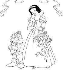 snow white dwarfs 125 animation movies