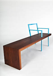 the sors weekly trend report design design simple furniture and