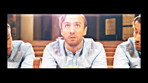 what child is this peter hollens youtube
