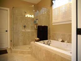 small master bathroom remodel ideas small master bath master bathroom remodel ideas ornament for fresh