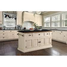 kitchen island cabinet base only eloy kitchen island with granite top