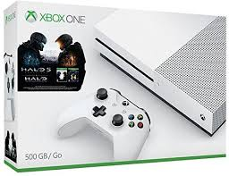 black friday best deals per day daily deals xbox one s with 50 gift card captain america risk