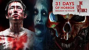 5 upcoming horror movies to watch for gamespot