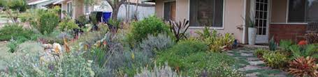 landscaping inland empire utilities agency