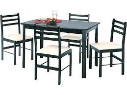 table de cuisine 4 chaises pas cher table de cuisine et chaises pas cher table de cuisine et chaises