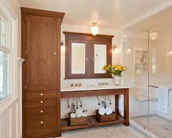 bathroom closet design bathroom closet design for nifty bathroom closet ideas images