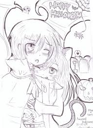 aveyond lars x rhen halloween by sekiseiinko on deviantart