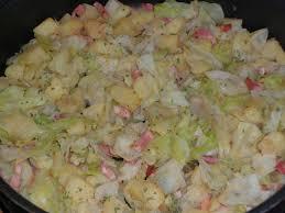 idee de plat simple a cuisiner idee de plat simple a cuisiner ohhkitchen com