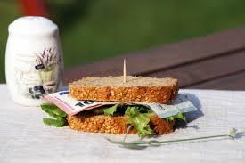Esszimmer Essen Vegan Kostenlose Foto Lebensmittel Geld Rezept Brot Sandwich