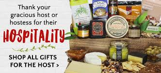 Baskets Com Gourmet Gifts U0026 Baskets Same Day Nyc Delivery Chelsea Market