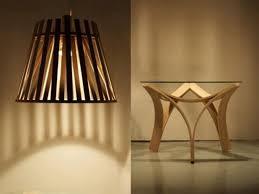 Home Decor Express by Modern Home Interior Design Diy Lighting Ideas Creative Home