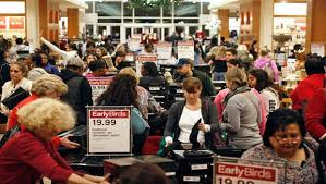 black friday at target tips 7 tips for preparing your retail store for black friday u2013 clothing