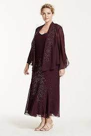r m richards plus size dresses turmec r m richards plus size sleeveless metallic dress and jacket