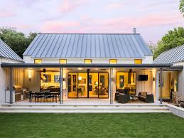 make your own house plans make your own 3d house plan house barn