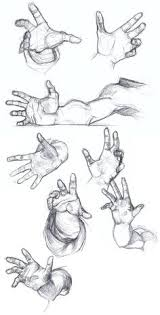hand drawing by stefanolanza reference pinterest hand drawn