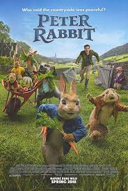 rabbit poster rabbit posters at poster warehouse movieposter