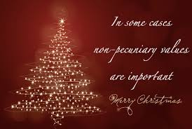 christmas cards online free christmas cards free christmas cards christmas cards online