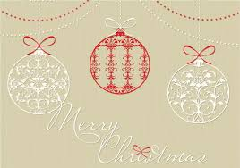 free vector ornament background free vector