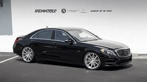 mercedes s550 pictures 2016 mercedes s550 by renntech review top speed