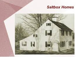 architecture of the new england colonies ppt video online download