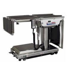 table rentals dc washington dc operating room table rentals skytron 6500 elite