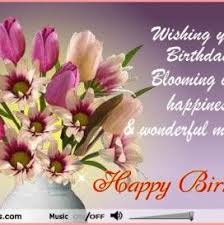 free birthday wishes 11 best birthday greetings images on birthday cards
