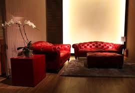 Bad Design Furniture Pakistani Welcome To Style U0026 Comfort