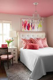 best 25 pink ceiling ideas on pinterest pink ceiling paint
