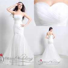 wedding dresses country style promotion shop for promotional
