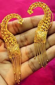 80 best wedding jewellery inspiration images on
