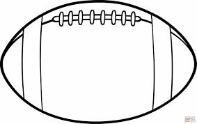 football coloring team coloring football coloring
