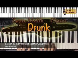 ukulele keyboard tutorial drunk ukulele chords zayn malik khmer chords