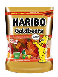 cuisine 750g purchase haribo goldbears pouch 750g duty and tax free heinemann